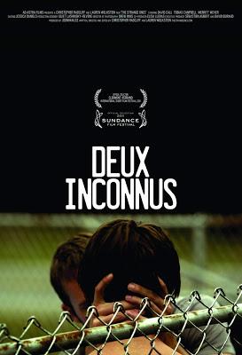 Deux Inconnus 2013-Film-streaming-vk-gratuit