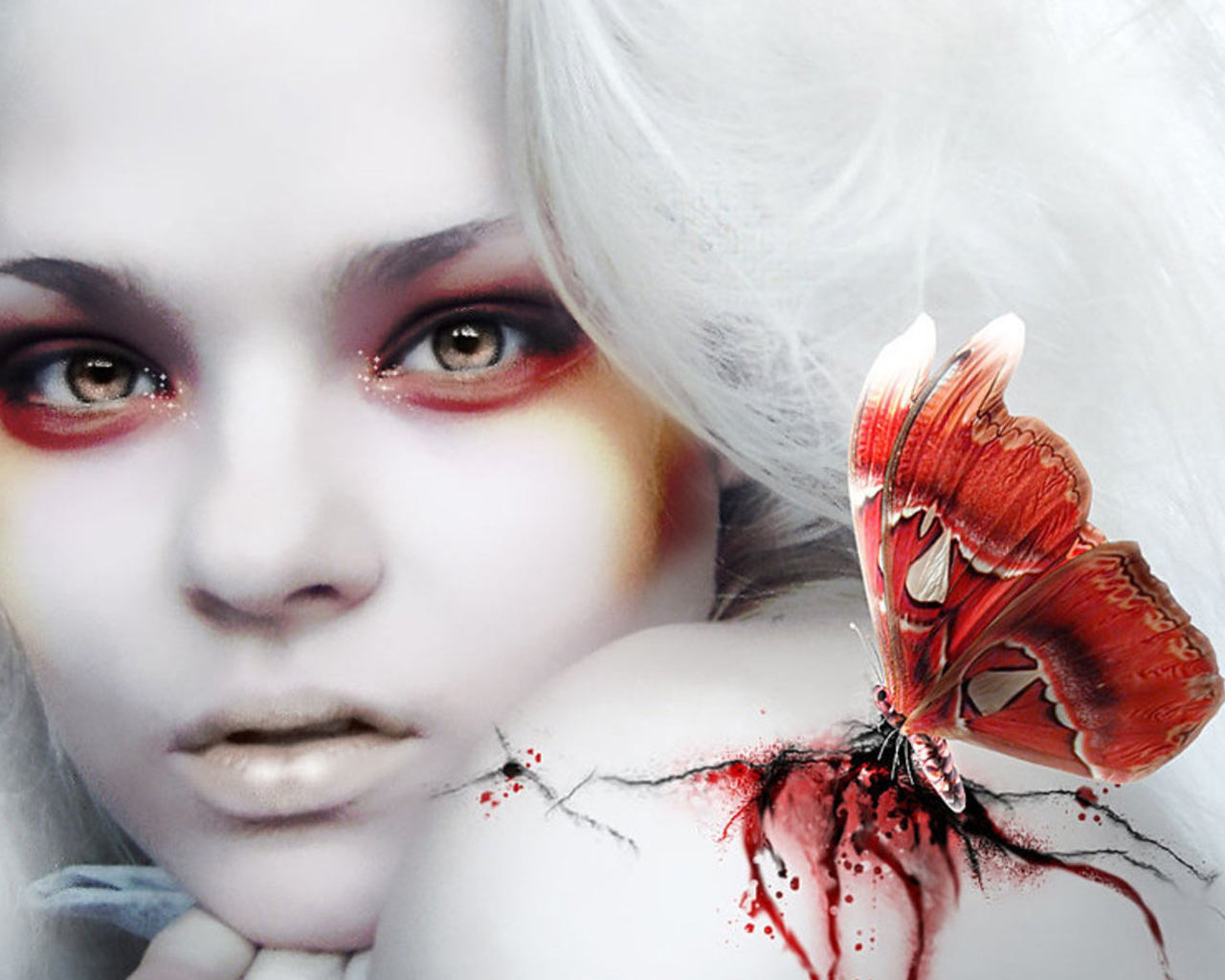 http://4.bp.blogspot.com/-LF6xG62iYSU/T__blMZF9HI/AAAAAAAADY8/VQQBsyaoDlw/s1600/Vampire_Weekend-Wallpaper.jpg