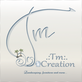 **Tm Creation**