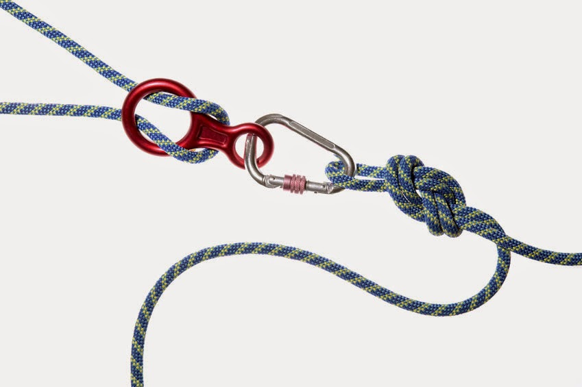China Safety Rope Industry