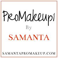 ProMakeup1