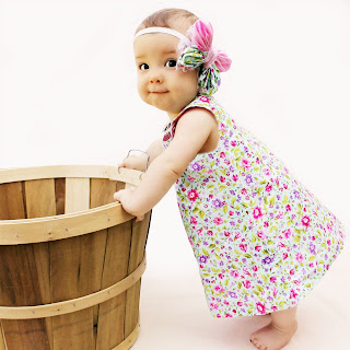 toddler jumper dress