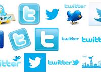 Memperbanyak dan menambah Followers di Twitter dengan cepat