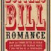 Búfalo Bill romance