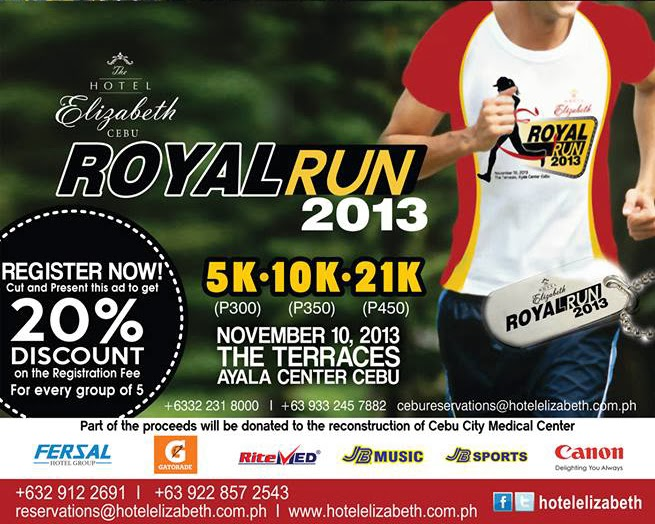 hotel_elizabeth_royal-run-2013