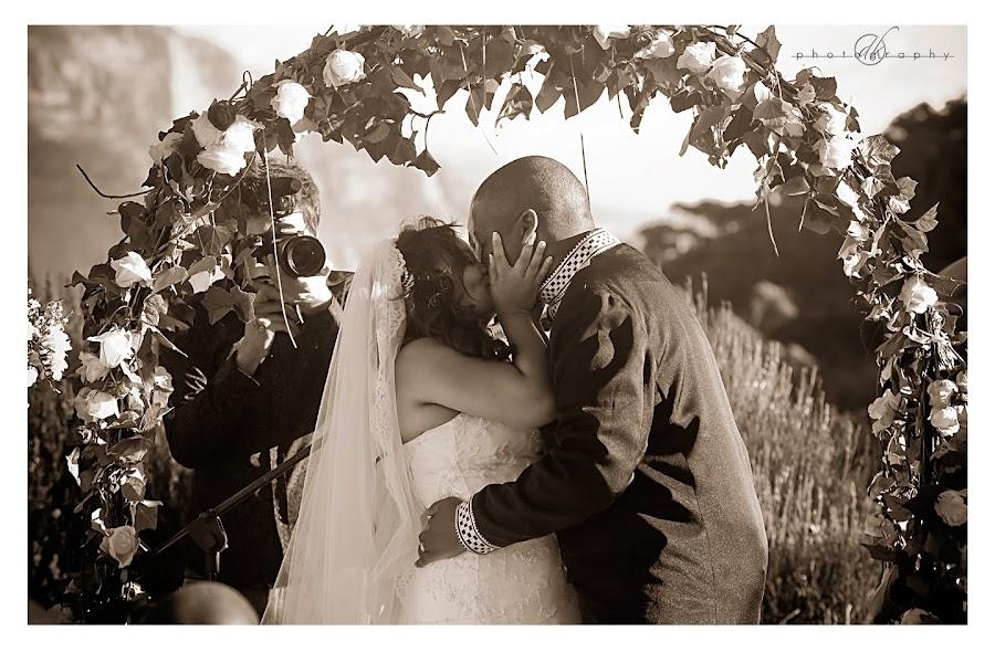 DK Photography 100 Marchelle & Thato's Wedding in Suikerbossie Part II  Cape Town Wedding photographer