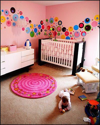 cenefas pegatines o stickers decorativos para la habitacin de t beb son mviles prcticos y estticos colcalas ms bien altas