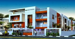 Tambaram: A Developed Realty Location