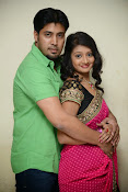 Sandeepthi with Akash at Love in Malaysia Pm-thumbnail-13