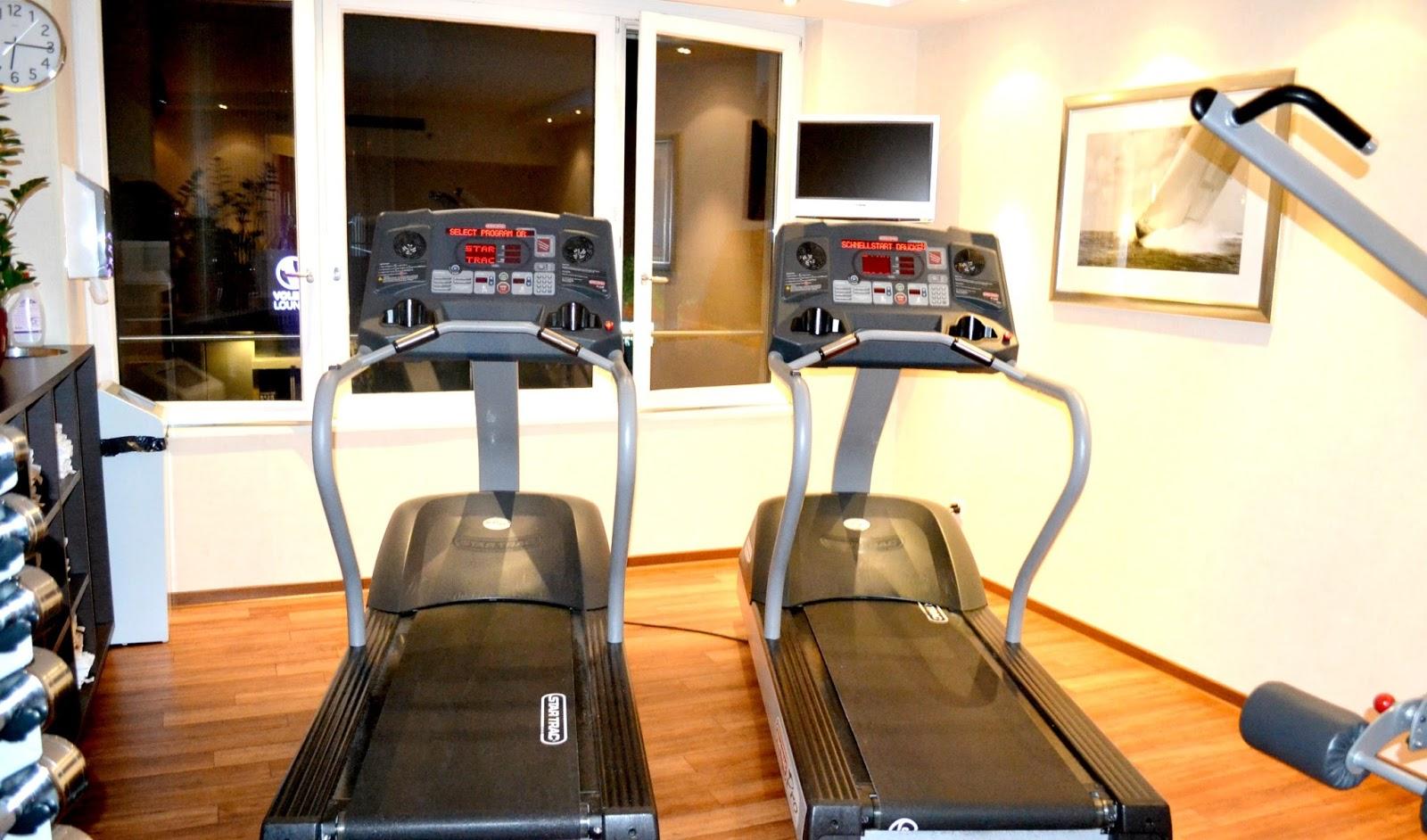 vegetarisch und vegan abnehmen meine erste woche im fitness studio. Black Bedroom Furniture Sets. Home Design Ideas