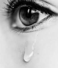 تركيب الدموع, تركيبة الدموع , ما هي مكونات الدموع, أنواعها وتأثير كل نوع على جسم الانسان, مكونات الدموع وفوائدها تدل علي عظمة الخالق