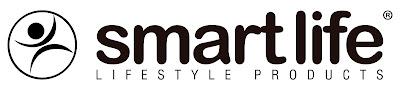 Logo - Parceria Smart Life e Blog Notícias da Moda