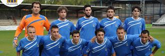 Web Oficial de la U.D. Talavera
