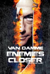 watch ENEMIES CLOSER 2013 movie streaming free watch movies online streaming free