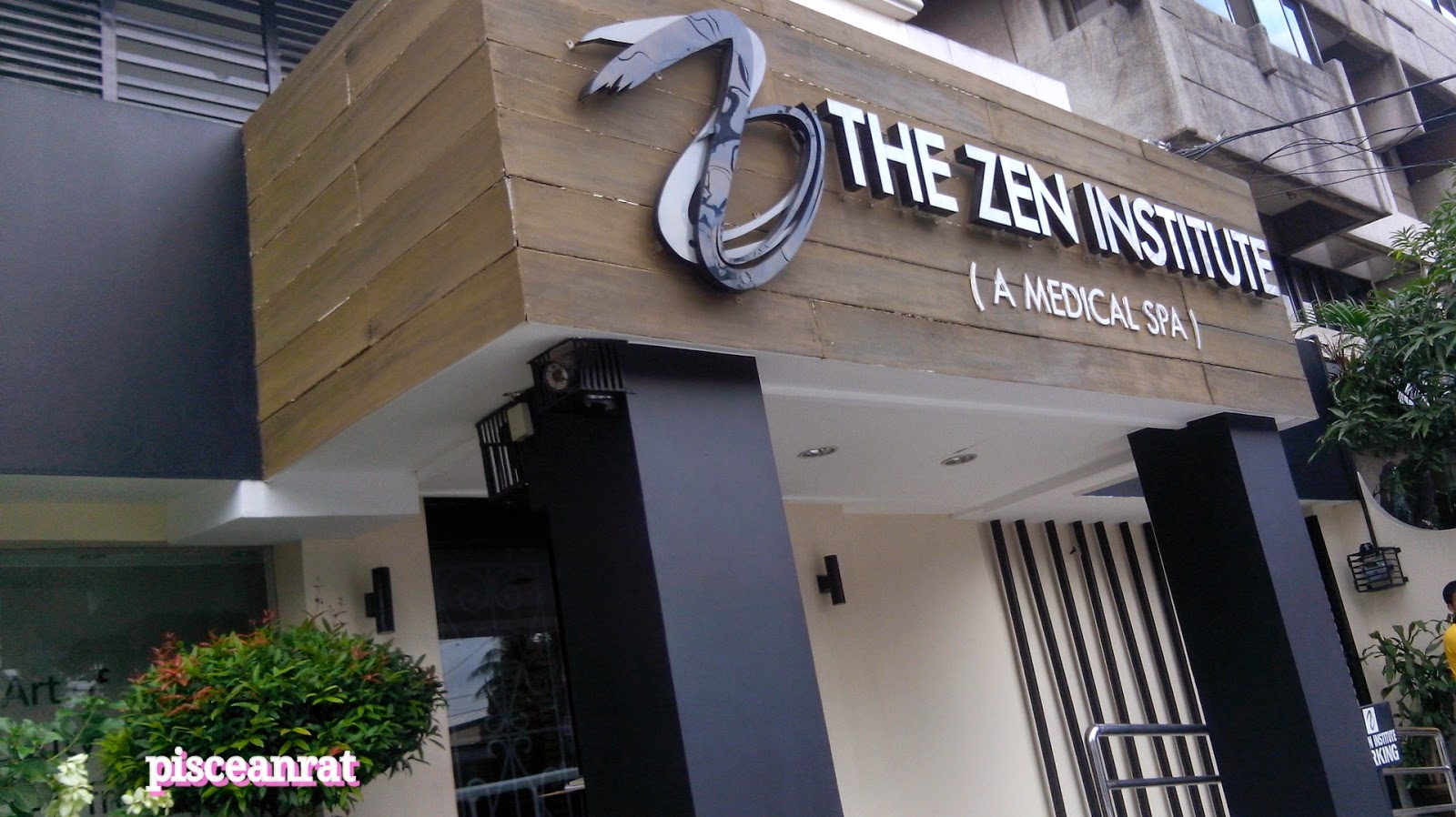 zen institute, branches, services, quezon city,