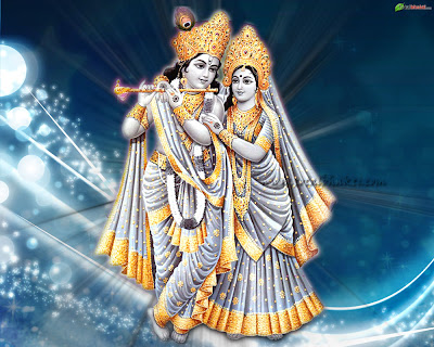 anmashtami 2011 - Krishna Janmashtami Wallpapers & Beautiful Photos