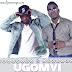 New AUDIO | Tunda Man & Matonya - Ugomvi | Download/Listen