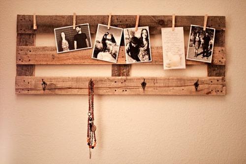 creatief aan de slag met een pallet hobbyblogonl