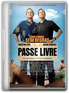 Download Filme Passe Livre Dublado