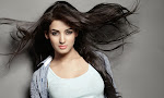 Sonal Chauhan Latest Photo shoot Gallery-thumbnail