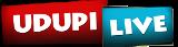 udupilive.com