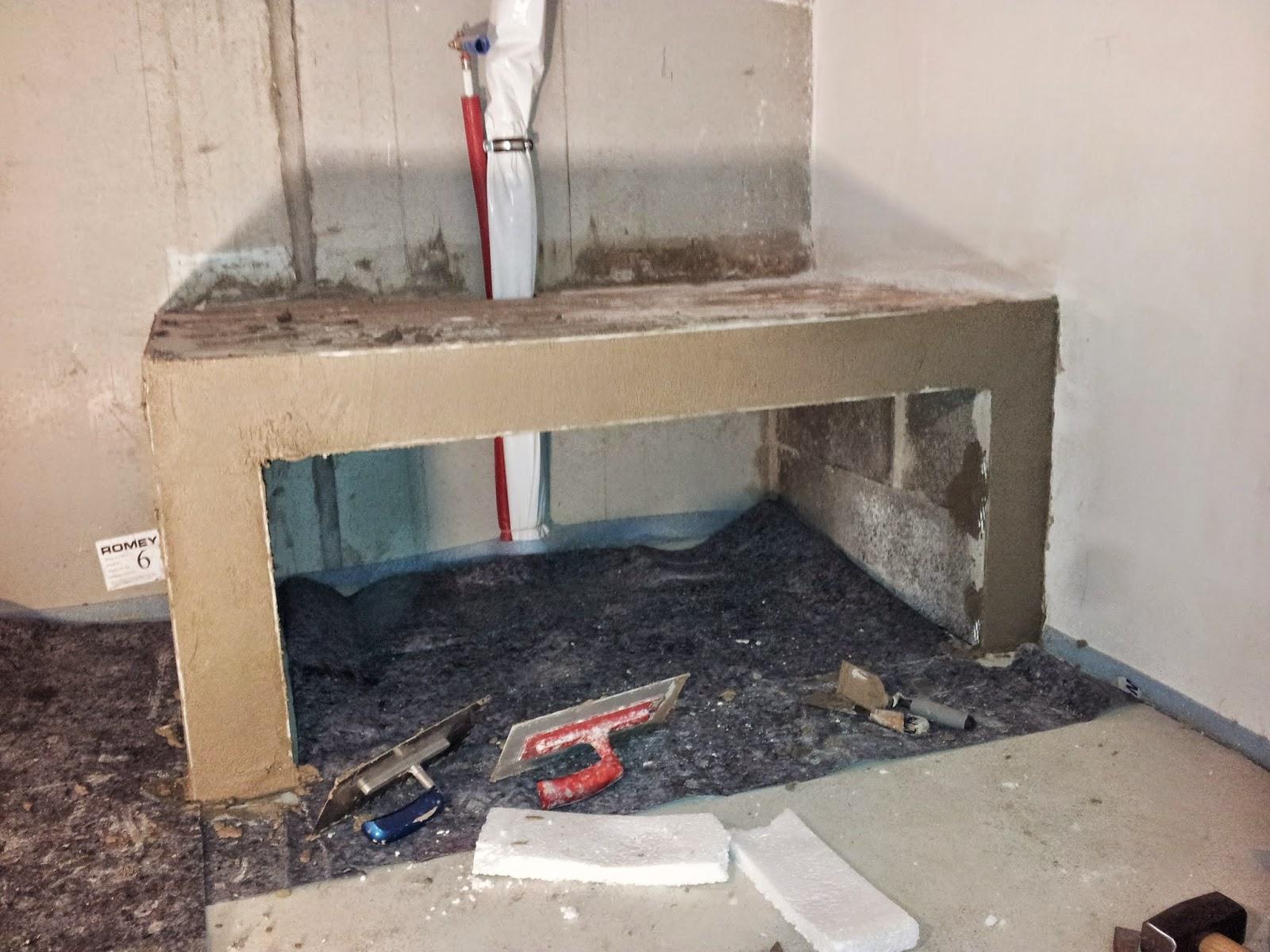 unser architektenhaus in ak bhl fast geschafft. Black Bedroom Furniture Sets. Home Design Ideas