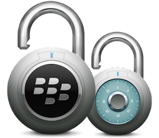 Liberar Blackberry Gratis