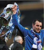 Kris Boyd
