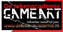 Amsterdam/Utrecht en Rotterdam
