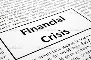 overdose the next financial crisis essays