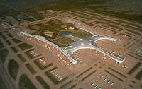 09-Qingdao-New-Airport-by-Ricardo-Bofill-Taller-de-Arquitectura