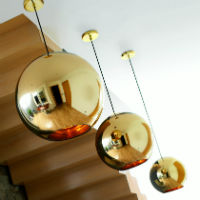 model lampu 2012, 2012, lampu 2012, trend rumah 2012, model rumah 2012