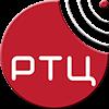 RADIO-TELEVIZIJA CARIBROD