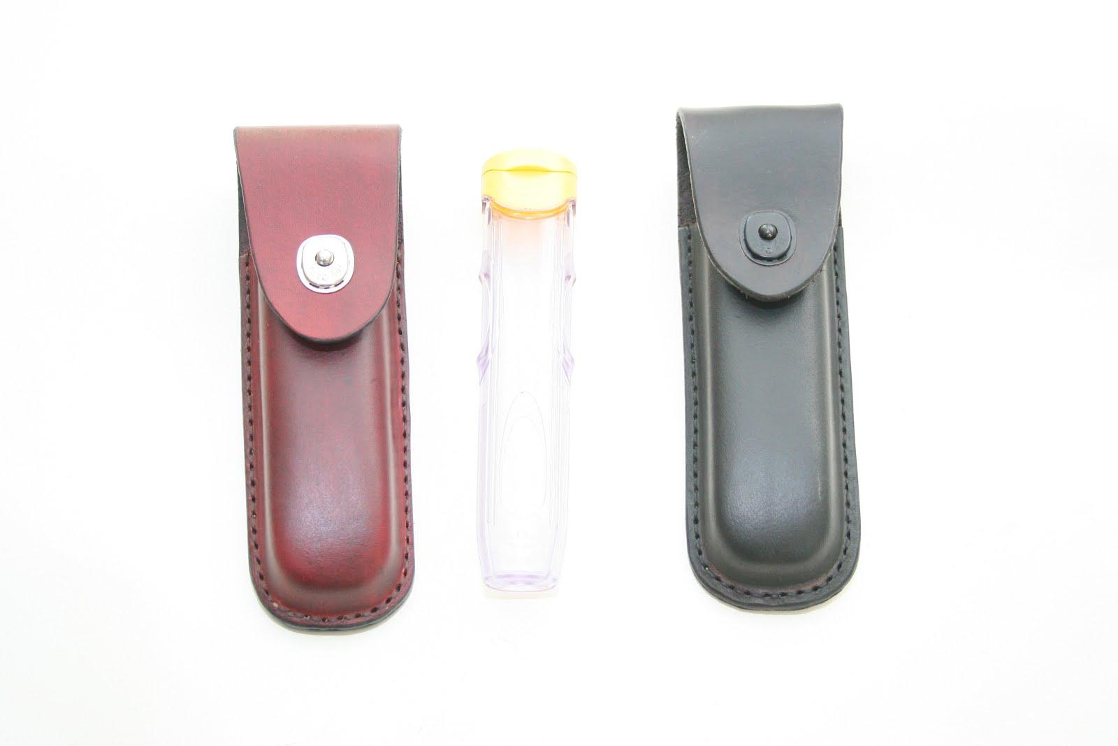 Epipen Belt pouches