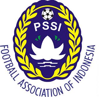 PSSI Menang Gugatan Atas Menpora di PTUN