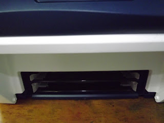 Xerox 3045 Разборка инструкция