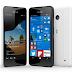 Lumia 550 - Perangkat Windows 10 Mobile Dengan 4G LTE Termurah