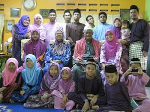 Hari Raya 2010