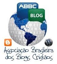 Associado a ABBC