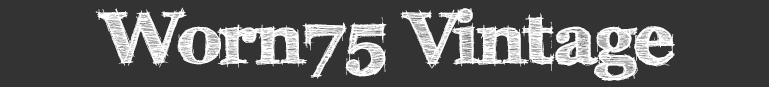 Wörn75