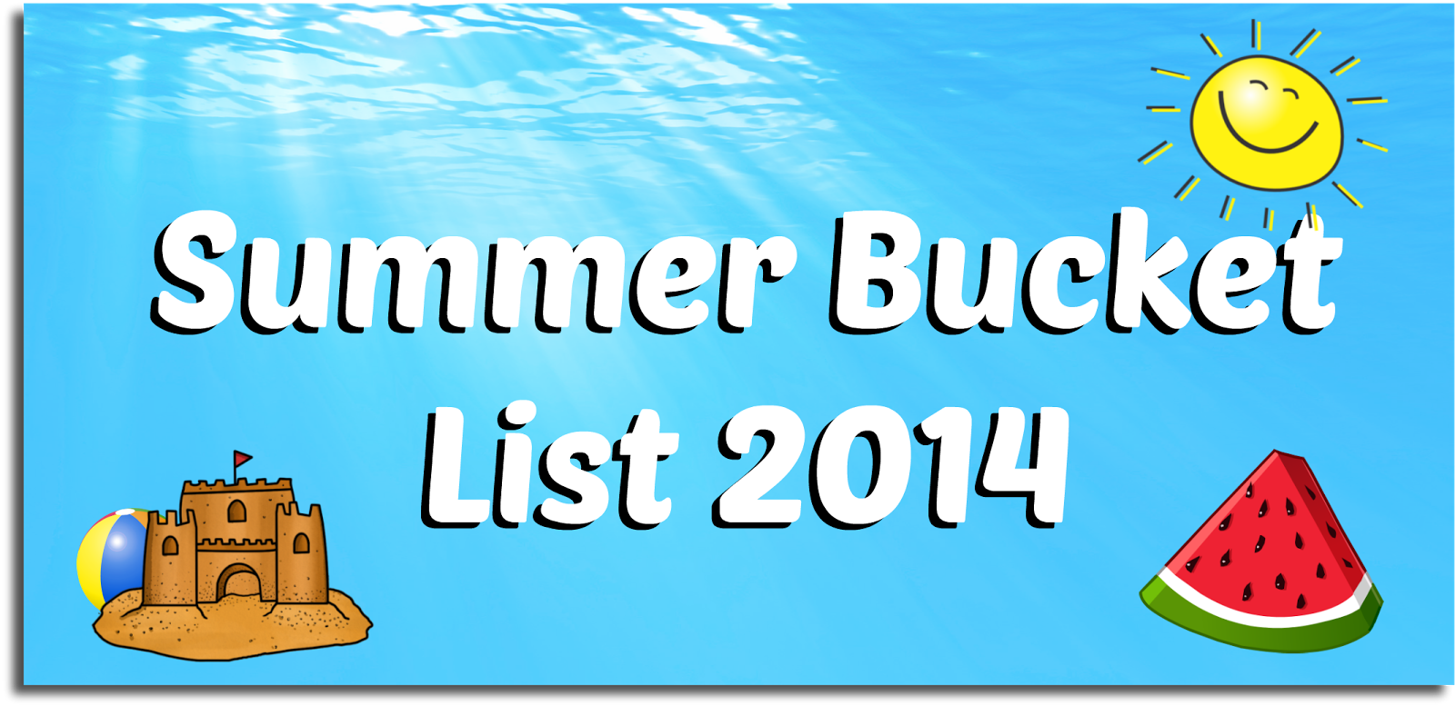http://timeforseason.blogspot.com/2014/05/bucket-list-for-summer.html