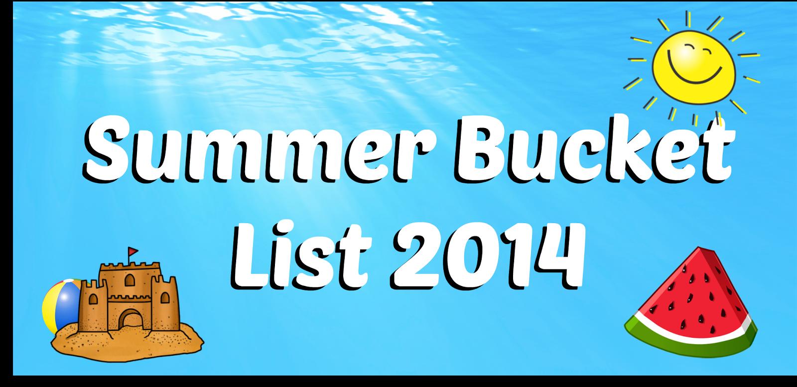 http://timeforseason.blogspot.com/2014/05/bucket-list-for-summer.html