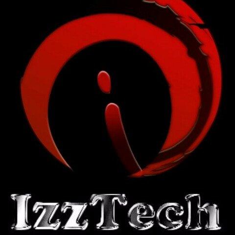 IzzTech