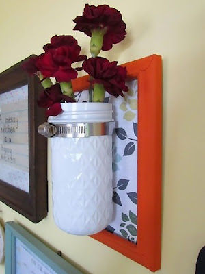 25 Creative and Cool Ways to Reuse Jars (70) 61