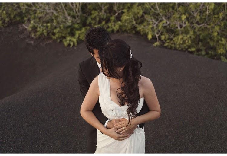 boda en la geria lanzarote ruben acosta retales de bodas