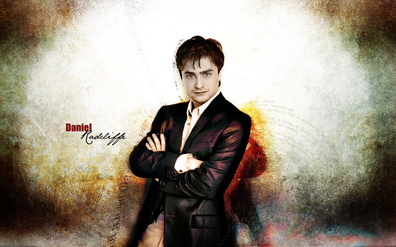 radcliffe hd wallpapers num2 - photo #19