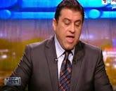 برنامج مصر الجديدة مع معتز الدمرداش الأربعاء 17-12-2014