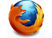 Download Mozilla Firefox 24.0 Beta 1 Terbaru Updated 2013