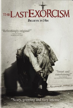 Film The Last Exorcism Part II 2014 di Bioskop