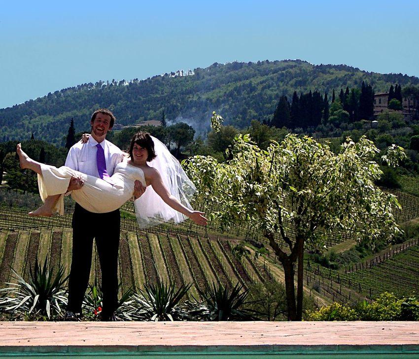 bryllup i toscana sexleketøy menn